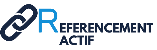 Referencement actif